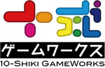 10shikigameworks-logo-s.jpg